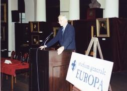 A.Olechowski