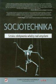 socjotechnika_obrazek1