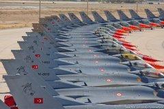 Turcja_samolot