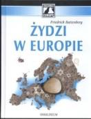 zydzi-w-europie