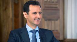 Assad_1