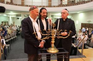 Bergoglio_i_zydzi