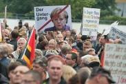 Imigracja_Niemcy