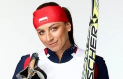 justyna-kowalczyk-sportnaluzie
