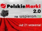 PolskieMarki