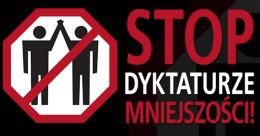 stop-pedalstwu