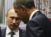z18929621Q,Prezydenci-Putin-i-Obama-podczas-szczytu-ONZ