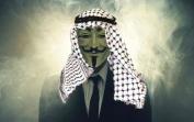Anonymous-muslim-e1443743860417