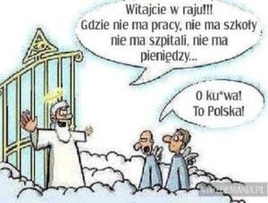 polski_raj
