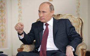 Putinwywiad