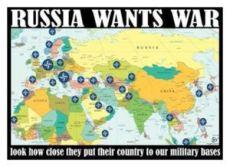 russia_wants_war