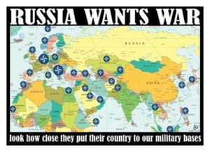 russia_wants_war