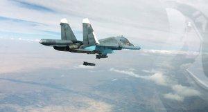 Syria_samolotyRosji