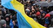 UkraińskaMłodzież