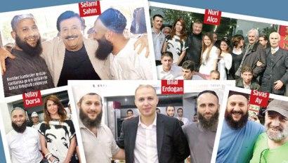 bilal-erdogan-isidlilerle-yemek-yedi-dogru-2