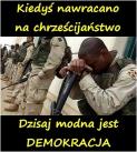 dzisaj_modna_jest_demokracja_2014-08-20_22-43-52_middle