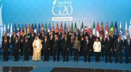 G20_Turcja