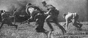 Kijów_1943
