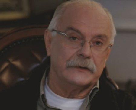 Michałkow