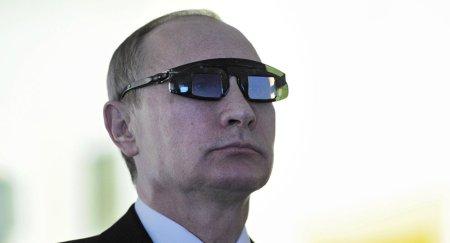 Putin_problemZachodu