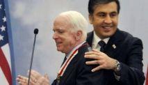 Sakaszwili_McCain
