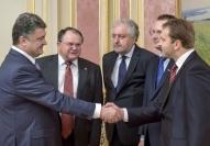 Ukraina_Wizyta_u_Prezydenta2843