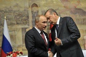 Władimir-Putin-i-Recep-Erdogan