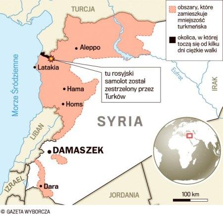 z19241501Q,Syria