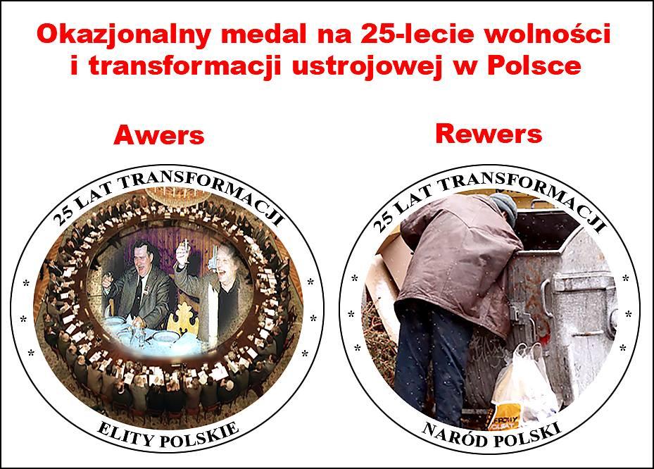 https://wiernipolsce1.files.wordpress.com/2015/12/11947616_678318705632034_5224803277431173008_n_j.jpg