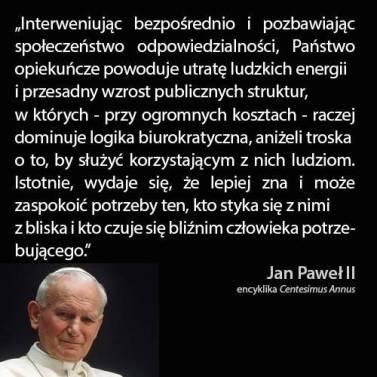 jan-pawec582-ii-cytat-socjalizm