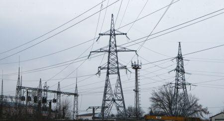 Krym_energia