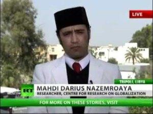 Mahdi_Darius_Nazemroaya.jpg-2