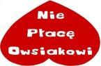 Owsiak