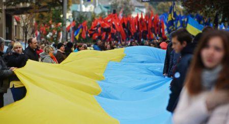 Płot_Ukraina