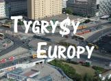 Tygrysy_Europy