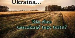 ukraina_Zachód