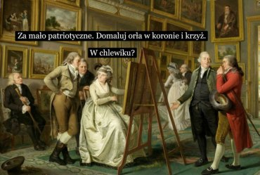 z19282408V,Jean-Baptiste-Joseph-Pater--1695-1736---malarz-fra