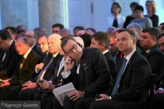 z19382388Q,Prezydenci-Estonii-i-Polski-Toomas-H--Ilves-i-Andr