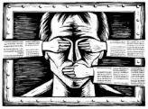 cenzura1