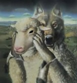 falszywy-prorok-rysunek