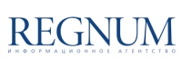 REGNUM-Agencja-Informacyjna