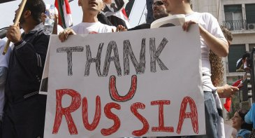 Syria_Rosja_operacjahumanitarna