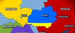 Ukraina_podział