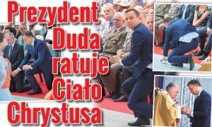 andrzej-duda_24106106