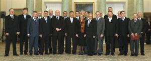 Cabinet_of_Marek_Belka