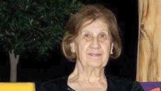 Syria_śmierć matki Assada