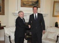 z8074475Q,Jaroslaw-Kaczynski-i-premier-Wielkiej-Brytanii-Dav