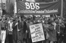 demonstracja-SDS-11.05.1968