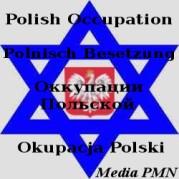 gwiazda.dawida.okupacja.polski.2