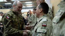 Macierewicz_Afganistan